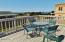 5727 Hwy 101 N, Yachats, OR 97498 - Sand Dollar Deck with Ocean Views unit-2
