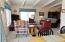 5727 Hwy 101 N, Yachats, OR 97498 - Sand Dollar Ocean View Living Room