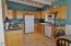 5727 Hwy 101 N, Yachats, OR 97498 - Sand Dollar Kitchen