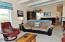 5727 Hwy 101 N, Yachats, OR 97498 - Sand Dollar Living Area
