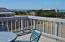 5727 Hwy 101 N, Yachats, OR 97498 - Ocean View Private Deck