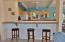 5727 Hwy 101 N, Yachats, OR 97498 - Sand Dollar Kitchen Bar