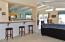 5727 Hwy 101 N, Yachats, OR 97498 - Sand Dollar Bar & Living Room
