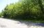 TL2800 NE West Devils Lake Rd, Lincoln City, OR 97367 - DSC_0038