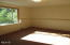 2110 NE Reef Ave, Lincoln City, OR 97367 - Downstairs Bonus room