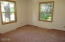 2110 NE Reef Ave, Lincoln City, OR 97367 - Bedroom