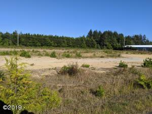 LOT 1400 SE Ann St, Waldport, OR 97394 - IMG_20190725_180509