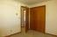 806 NE Douglas St, Newport, OR 97365 - Bedroom 3