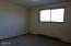 806 NE Douglas St, Newport, OR 97365 - Bedroom 2