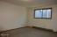 806 NE Douglas St, Newport, OR 97365 - Bedroom 1