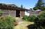 806 NE Douglas St, Newport, OR 97365 - Backyard