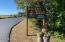 9210 Trout Place, Gleneden Beach, OR 97388 - Siletz Keys