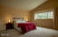 13976 NW Pali Street, Seal Rock, OR 97376 - Master Bedroom