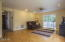 13976 NW Pali Street, Seal Rock, OR 97376 - Living Room