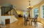 13976 NW Pali Street, Seal Rock, OR 97376 - Dining Room