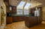 13976 NW Pali Street, Seal Rock, OR 97376 - Kitchen