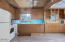 5835 Pollock Ave, Pacific City, OR 97135 - Kitchen