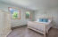 5835 Pollock Ave, Pacific City, OR 97135 - Master Bedroom