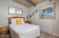5835 Pollock Ave, Pacific City, OR 97135 - Bedroom 2