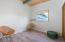 5835 Pollock Ave, Pacific City, OR 97135 - Bedroom 3