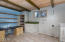 5835 Pollock Ave, Pacific City, OR 97135 - Bunk room/ outbuilding