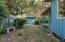 5835 Pollock Ave, Pacific City, OR 97135 - Side yard