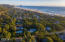 5835 Pollock Ave, Pacific City, OR 97135 - from above