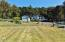 470 Yachats Ocean Rd, Yachats, OR 97498 - Unobstructed Ocean Views / Large Lot