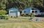 470 Yachats Ocean Rd, Yachats, OR 97498 - Fenced and Landscaped