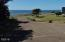 470 Yachats Ocean Rd, Yachats, OR 97498 - Unobstrucred Ocean View