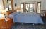 470 Yachats Ocean Rd, Yachats, OR 97498 - Master Bed Room
