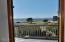 470 Yachats Ocean Rd, Yachats, OR 97498 - Ocean Views