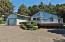 470 Yachats Ocean Rd, Yachats, OR 97498 - Plenty of Gated Parking