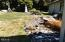 470 Yachats Ocean Rd, Yachats, OR 97498 - Easy Care Landscaping