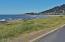 470 Yachats Ocean Rd, Yachats, OR 97498 - Yachats Village & Ocean Rd