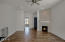 4027 SE Keel Way, Lincoln City, OR 97367 - Great Room