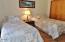470 Yachats Ocean Rd, Yachats, OR 97498 - Bed Room