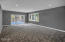 4027 SE Keel Way, Lincoln City, OR 97367 - Family Room