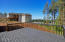 4027 SE Keel Way, Lincoln City, OR 97367 - Deck