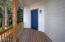 4027 SE Keel Way, Lincoln City, OR 97367 - Front Entry