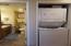 20 NW Sunset St C2-wk 28, Depoe Bay, OR 97341 - bathroom/laundry closet