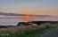 470 Yachats Ocean Rd, Yachats, OR 97498 - Yachats Ocean Rd Sunset
