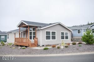 743 SE Winchell Dr., Depoe Bay, OR 97341 - Exterior - View 1 (1280x850)