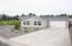 743 SE Winchell Dr., Depoe Bay, OR 97341 - Exterior - View 2 (1280x850)