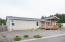 743 SE Winchell Dr., Depoe Bay, OR 97341 - Exterior - View 3 (1280x850)