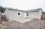 743 SE Winchell Dr., Depoe Bay, OR 97341 - Backyard - View 1 (1280x850)