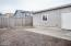 743 SE Winchell Dr., Depoe Bay, OR 97341 - Backyard - View 2 (1280x850)
