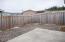 743 SE Winchell Dr., Depoe Bay, OR 97341 - Backyard - View 3 (1280x850)