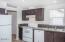 743 SE Winchell Dr., Depoe Bay, OR 97341 - Kitchen - View 2 (1280x850)
