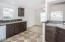743 SE Winchell Dr., Depoe Bay, OR 97341 - Kitchen - View 3 (1280x850)